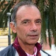 Giovanni Siccardi capogruppo del Pd