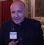 don Enrico Giovannini
