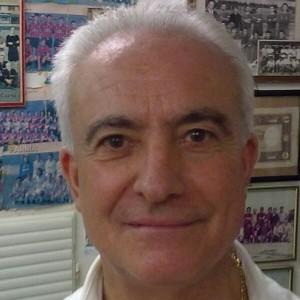 Nicola Spiniello