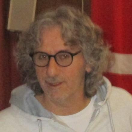 Lucio Fossati consigliere comunale 2016