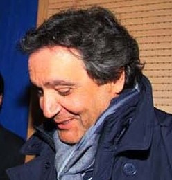 Angelo Galtieri 2016