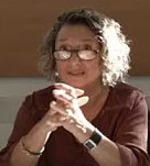 Franca Guelfi