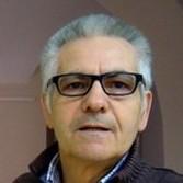 Varazze Ennio Bianchi
