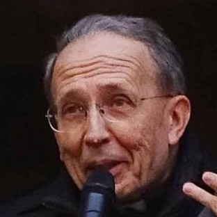 Acqui Terme vescovo