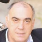 Giorgio Mallarino architetto