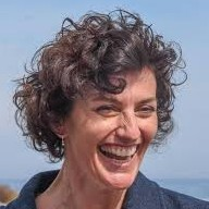 Savona Ilaria Capriolgio sindaco