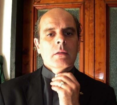 Don Filippo Bardini rischia di essere ridotto allo stato laicale