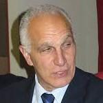 Il dr. Vincenzo Genduso sindaco