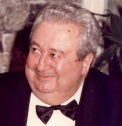 L'ing. Giovanni Dario Zunino