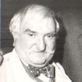 Eliseo Salino