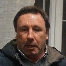 Roberto Gambetta assessore