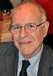 Alessandro Meraviglia presidente Lions