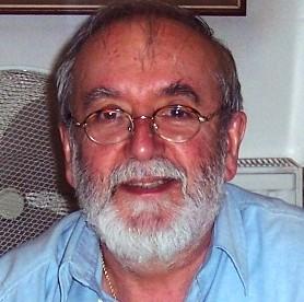 Bruno Chiarlone Debenedetti