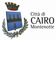 Cairo  Montenotte