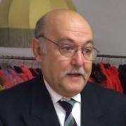 Giorgio Ferrari presidente dimissionario della Croce Bianca da metà gennaio
