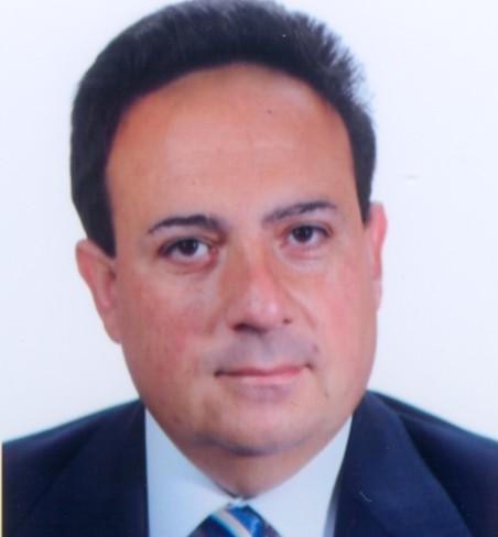 Roberto Borri