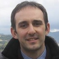 L'ingegner Federico Mazzetta esperto di tematiche ferroviarie e della mobilità urbana