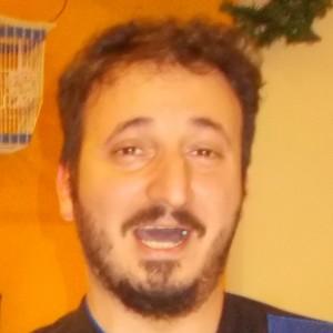 Davide Ravazzano chef a Stella 2017