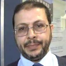 L'Iman Salah Husein