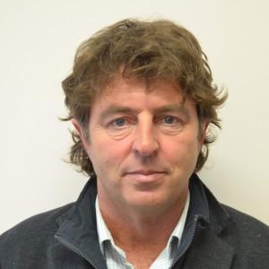 Corrado Siffredi consigliere comunale 2017