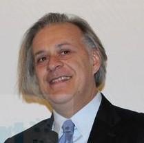 Alassio calcio_avvocato Vincenzi