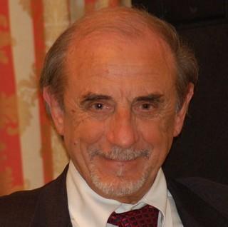 Diano Marina Angelo Basso consigliere di opposizione
