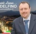 Loano Agostino Delfino