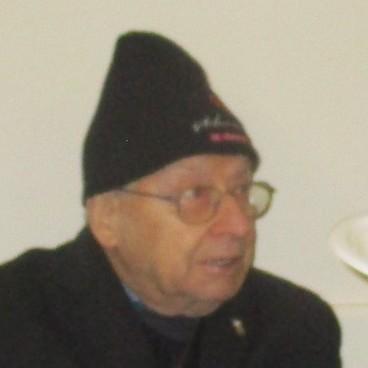 Padre Vittorio Sartirana agonistiano