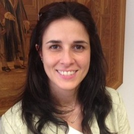 Sara Foscolo vice sindaco