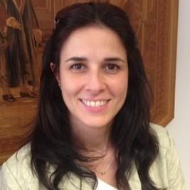Sara Foscolo vice sindaco di Pietra Ligure