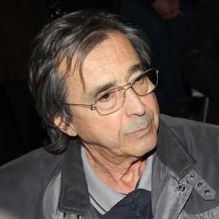 Rinaldo Sartore vive a Sanremo ed è tra gli alluvionati di Monesi
