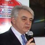 Tarcisio Mazzeo 2017 giornalista