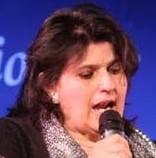 Silvia Bazzano 2017