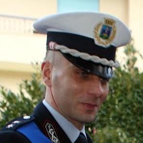 Ivan Suardi 2015