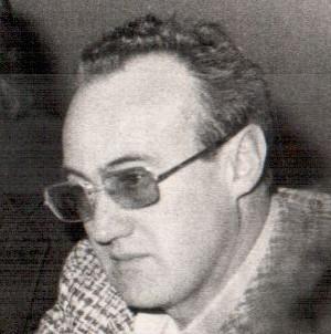 Loano De Franesco