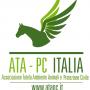 Savona logo-ATApc_sitoitalia