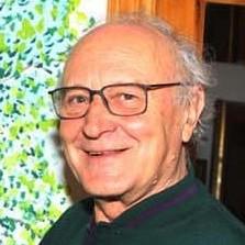 Stefano Della Valle