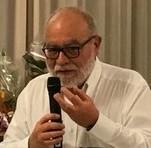 Alfredo Fossà medico cooperante AVSI