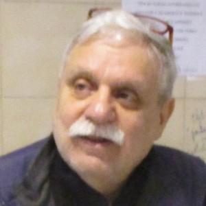Albenga Enrico due