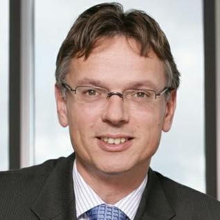 Michael Thamm amministratore di Costa Crociere