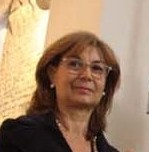 Enrica Noceto 2017