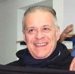 Fabrizio Vincenzi presidente Alassio FC avvocato
