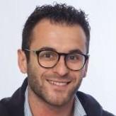 Luca Ottonello assessore