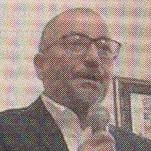 Borghetto il candidato sindaco Giancarlo Canepa
