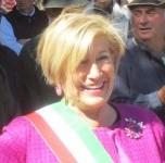 Marinella Fasano l2017