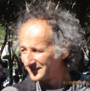 Ceriale Mario Nebiolo  052