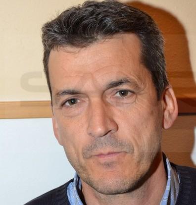 Riccardo Giordano neo presidente di Riviera Trasporti Imperia