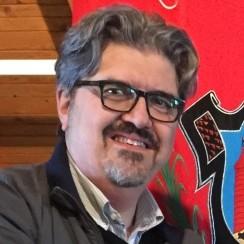 Luigi Pignocca sindaco 2017