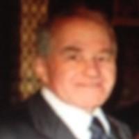 Lorenzo  Pastorino