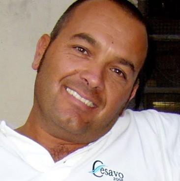 Savona Davide Pesce